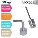 Ablinoxの熱い販売のステンレス鋼のガラス付属品Cc104