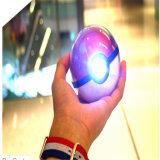 Bank Pokemon der Energien-12000mAh gehen 3. Pokeball Energien-Bank