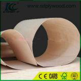 contre-plaqué de dépliement de 4mm/5mm6mm pour des meubles