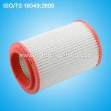 Воздушный фильтр для Honda 17220-R60-V00