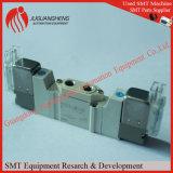 Válvula de solenóide de H11224 FUJI XP