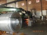 Rivestimento martellato di alluminio di vendita caldo del laminatoio della bobina del rullo del Duralumin spazzolato per costruzione