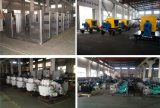 150kVA Silent Diesel Generator 120kw