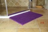 Microfiber Chenille Bath Room Short Pile Floor Mat