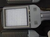 Dispositivo elétrico de iluminação ao ar livre da rua do diodo emissor de luz