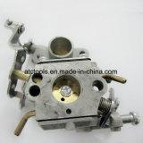 Carburatore di Poulan Ppb4218 P3818AV P4018AV PP3816AV PP4218AV