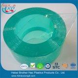 Tira antiestática do PVC formulada especialmente para reduzir a carga de estática