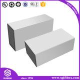 Cadre de empaquetage de garniture intérieure électronique d'EVA du consommateur de qualité