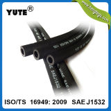 Gummischlauch SAE-J1532 AEM für Übertragungs-Ölkühler