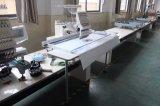 主要な部品が付いているHoliaumaのコンピュータの刺繍機械単一ヘッド日本製