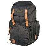 Способа Китая тавра Backpack рюкзака спортов изготовленный на заказ стильный черный самый лучший