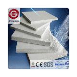 Tarjeta resistente al fuego de la pared del MGO de la tarjeta del magnesio de la partición de la pared interior