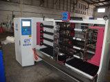 Aufspaltenmaschine des Multifunktionsband-Hjy-Qj05