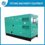 Générateur silencieux 180kw-360kw de moteur diesel de Steyr