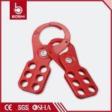 경제 25mm 수갑 직경 강철 걸쇠
