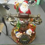 크리스마스 약품을%s 검사 서비스 또는 제품 마지막 검사 또는 품질 관리