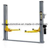 1 elevador manual lateral AA-2pfp40s do carro da liberação do fechamento (4.0T)