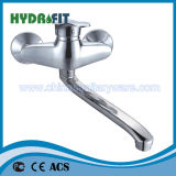Misturador do Bidet (FT64-12)