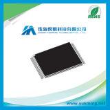 IC Itegrated Kring van (X16) Multifunctionele Flits 64 Mbit plus