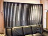 Leichtgewichtler und keine Geruch-dekorative Wand-Umhüllung, aufbauendes Materils