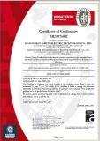 Mini Stroomonderbreker met Certificaat Inmetro