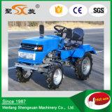 Trattore agricolo trattore caldo di vendita 2017 del mini