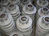 아연은 주물을, 정지한다 알루미늄 주물을 정지한다 주물을 정지한다