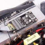 обязанность 12V/24V/48V 40A MPPT солнечные/регулятор заряжателя