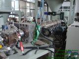 نحن نزوّد بلاستيكيّة يحزم شريط صناعة آلات