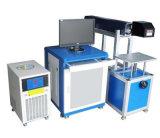 20W現実的な二酸化炭素CNCレーザーのマーキングシステム価格