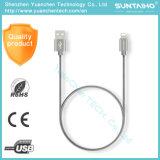 Быстрый поручая кабель USB данных на iPhone Samsung 5 6s