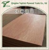 7 capas de madera contrachapada de 12 mm Bintangor: Mobiliario de cocina