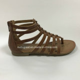 Das meiste Fashion und das Comfortable Flat Sandals Women Shoes