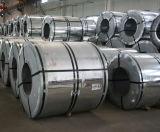 Rame mezzo/basso bobina di rame dell'acciaio inossidabile del bordo del laminatoio di rivestimento 2b