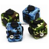 Кубик непоседы усилия камуфлирования игрушки 6, котор кубика непоседы фабрики встали на сторону анти-