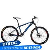 A venda por atacado Bicycles a suspensão cheia com preço interno da bicicleta de Bajaj da bicicleta de montanha de Bicicletas da bicicleta do eixo da movimentação da bicicleta de montanha 26 das velocidades de Shimano 3