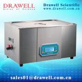 Ydtd Serien-Ultraschallreinigung-Maschine
