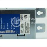 Elektronika USB van Nixdorf van Wincor de Kleine Speciale voor Cineo (1750235434)