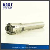 Supporto conico di estensione del portautensile Ca16-Er16m-80 per la macchina di CNC