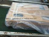 Overzees Bevroren Saba Makreel 8-10PCS/Kg