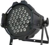 Berufs-LED-Birne 3W 3 in 1 NENNWERT 36PCS Licht für Innen- und im Freienlicht