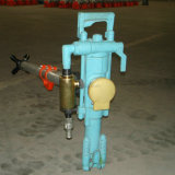 Kaishan YT23D Forging Air Leg Support Rock Drill Machine
