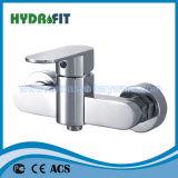 Bom Faucet de banheira de bronze (NEW-GL-37066-21)