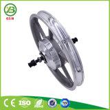 Czjb-92-16 мотор 36V 250W эпицентра деятельности колеса велосипеда тарельчатого тормоза 16 дюймов электрический