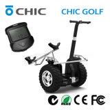 Elektrischer Karren-Motor des Golf-2016, Golf-Karren-Räder, Golf-Roller-Hersteller