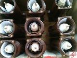 40.5kV Isolatie Behuizing met ISO 9001-2000