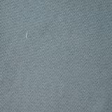 Ткань стеклоткани, ткань пряжи Fibergalss
