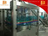 Полноавтоматическая чисто производственная линия воды 5gallon/заполняя линия