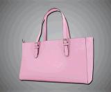 De goedkope In het groot Manier van het Leer van Pu Dame Handbags Upgrade (BDM075)
