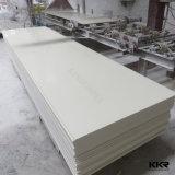 Strati di marmo artificiali di superficie solidi del materiale da costruzione (170525)